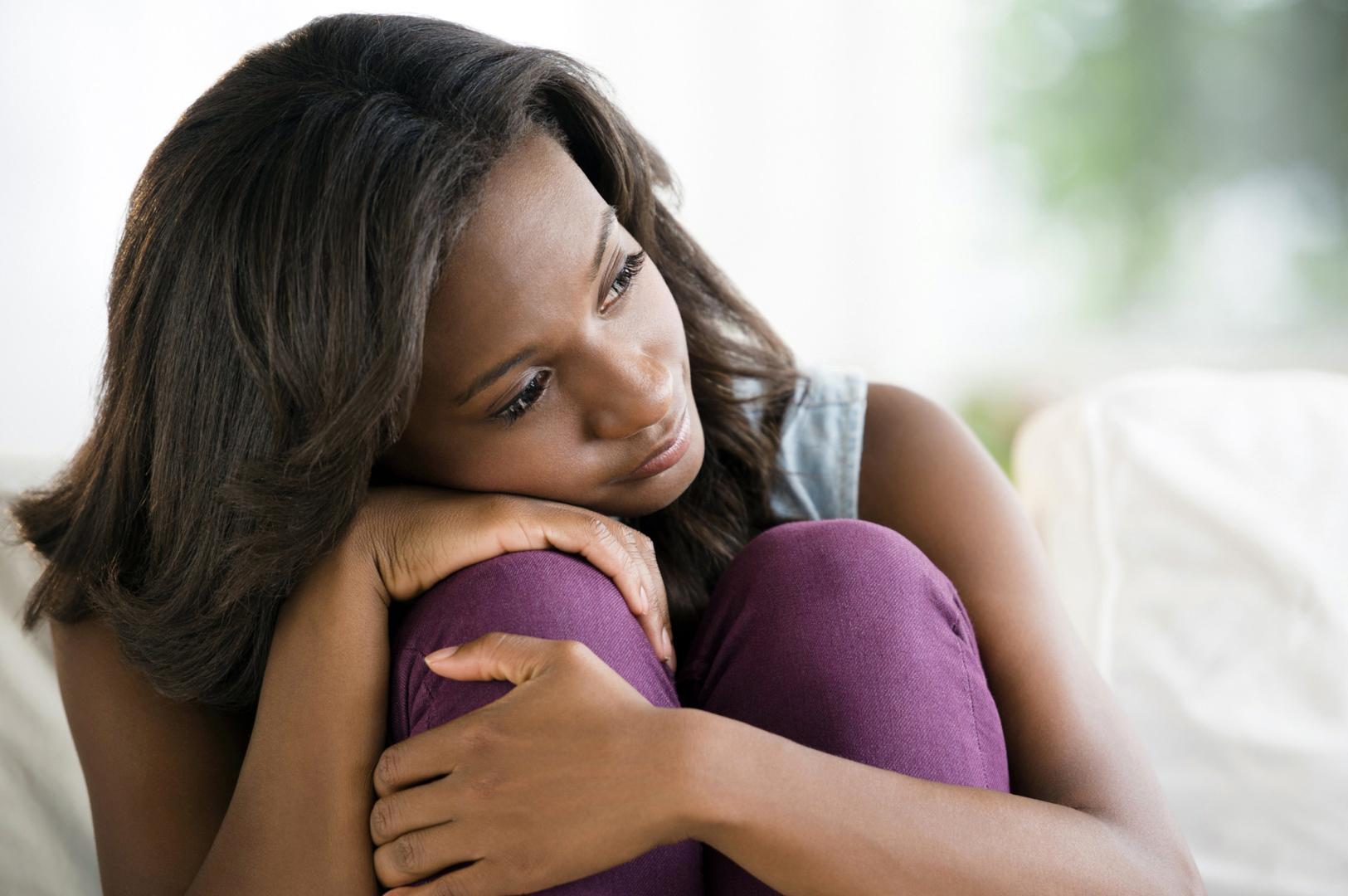 Ce trebuie să știm despre avortul spontan