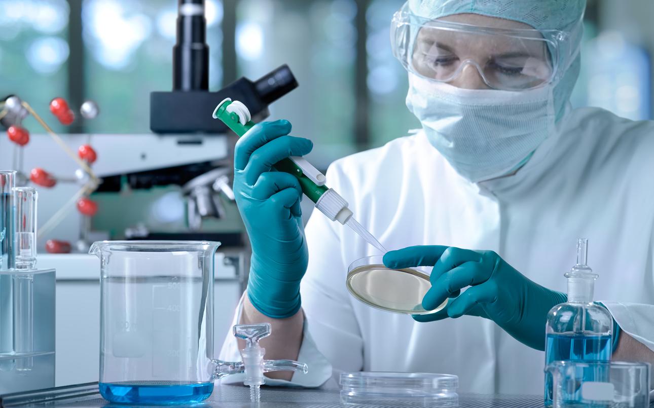 Prelevarea de celule stem din cordonul ombilical