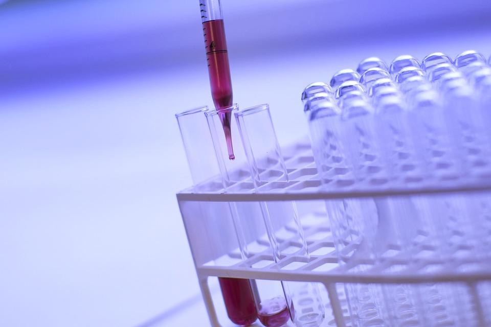Importanța screeningului în depistarea precoce a cancerului de col uterin. Studiu de caz