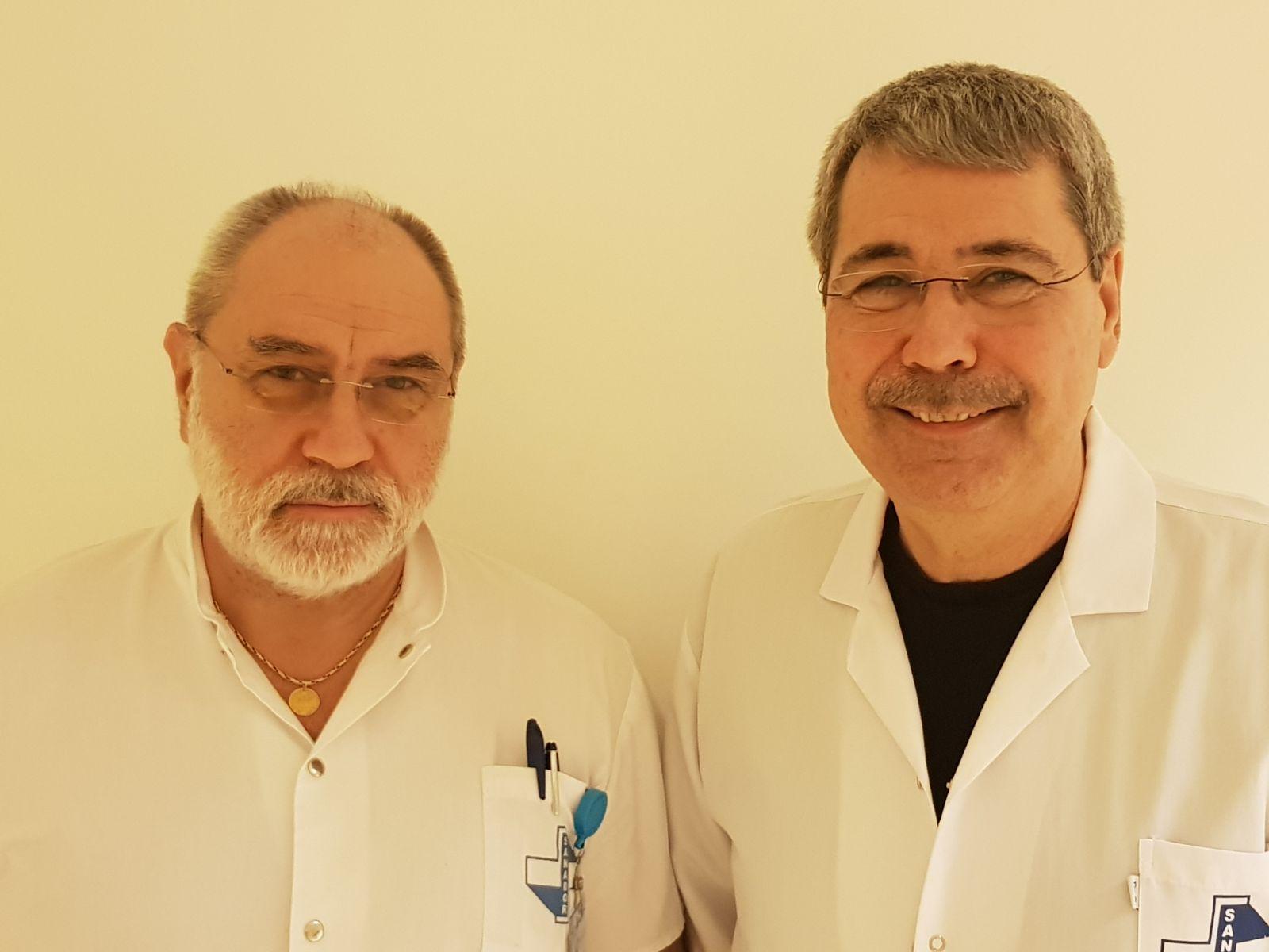 Abordarea corectă în cancerul genital