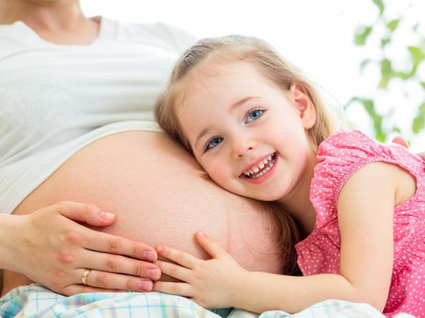 """Articol pentru Digi24: """"E posibilă nașterea naturală după cezariană?"""""""